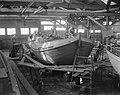 De Groene Draeck in aanbouw bij G de Vries Lentsch Jr (NV Amsterdamsche S…, Bestanddeelnr 908-4630.jpg