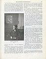 De Hollandsche Revue vol 024 no 008 p 471.jpg