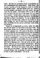 De Kinder und Hausmärchen Grimm 1857 V1 121.jpg