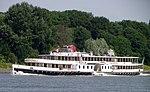De Majesteit (ship, 1926) 004.jpg