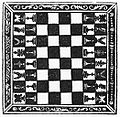 De Schachzabel Spiel pic 01.jpg