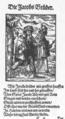 De Stände 1568 Amman 012.png