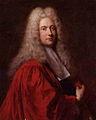 De Troy - Portrait de magistrat.jpg