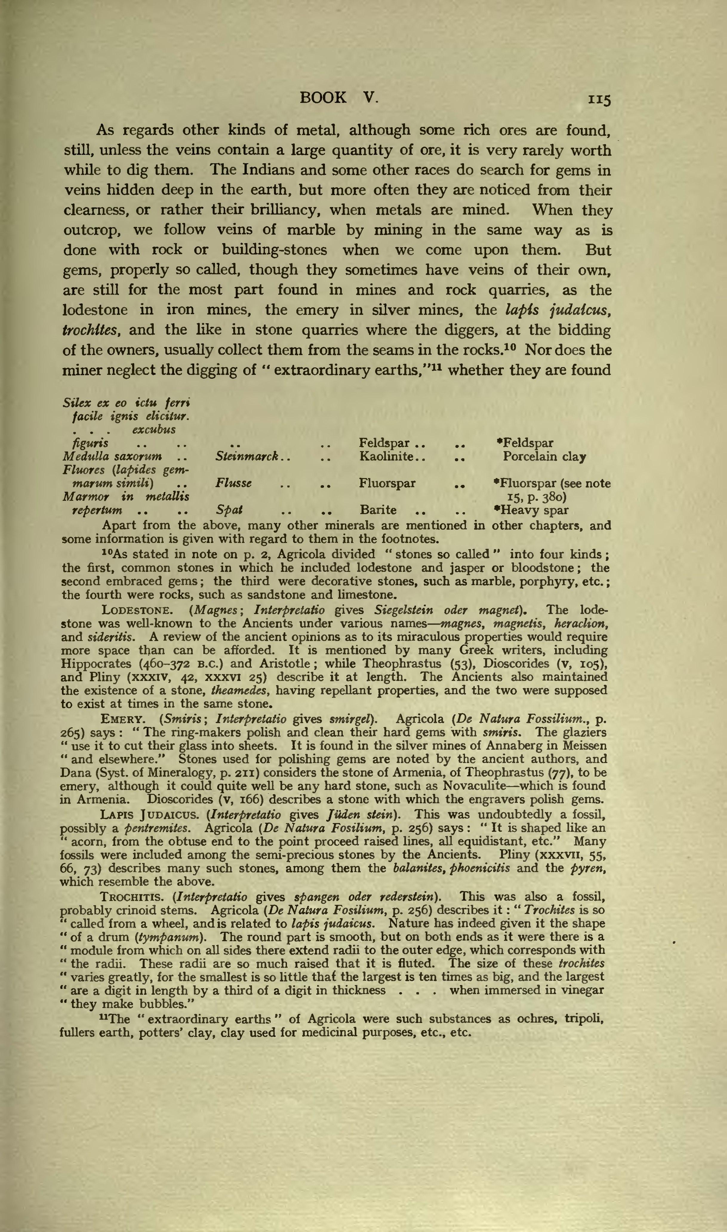 page de re metallica  1912  djvu  157