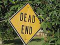 Dead End (336588990).jpg