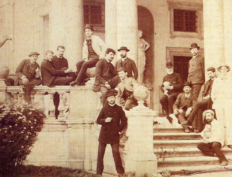 File:Debussy 1885.jpg