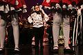Debut de la Compañia Infantil de Teatro La Colmenita de El Salvador. (24054256514).jpg
