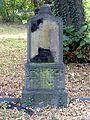 Decksteiner Friedhof (64).jpg