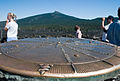 Dee Wright Observatory (4103176993).jpg