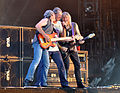 Deep Purple at Wacken Open Air 2013 18.jpg