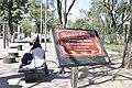 DefPuebloCABA - Barrio Parque de los Patricios (5).jpg