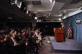 Defense.gov News Photo 060105-F-0193C-009.jpg