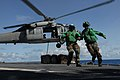 Defense.gov News Photo 070806-N-7498L-354.jpg