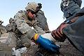 Defense.gov News Photo 100103-F-9891G-303.jpg