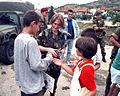 Defense.gov News Photo 960716-A-8303M-004.jpg