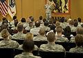 Defense.gov photo essay 081117-F-0193C-004.jpg