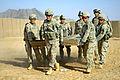 Defense.gov photo essay 100319-F-9891G-222.jpg