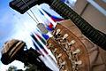 Defense.gov photo essay 100531-N-6939M-001.jpg