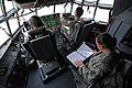 Defense.gov photo essay 111029-F-NI989-003.jpg