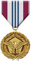 Defense Meritorious Service Medal.jpg