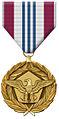 Defense Meritorious Service Medal.jpg