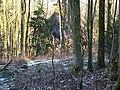Degussa Bunker Paraxol-Werke Lippoldsberg 006.jpg
