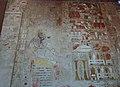 Deir-El-Bahri, Temple of Hatshepsut (9794742414).jpg