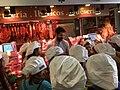 Del huerto a los mercados de Madrid (02).jpg