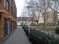 Delft - 2013 - panoramio (77).jpg