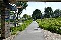 Delft - 2015 - panoramio (76).jpg