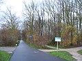 Delft - Delftse Hout - panoramio - StevenL (4).jpg