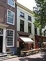 Delft - Oude Delft 140.jpg