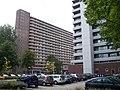 Delft - panoramio - StevenL (62).jpg