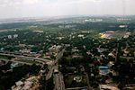 Delhi aerial photo 04-2016 img4.jpg