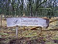 Delliefure Natural Burial Ground - geograph.org.uk - 1150186.jpg