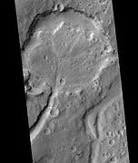 Delta as seen by HiRISE.jpg