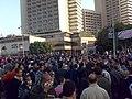 Demonstration in Galae Square.jpg