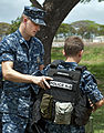 Demonstration of daily operations 130413-N-WF272-198.jpg