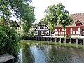 Den Gamle By The Old Town Aarhus - panoramio (5).jpg