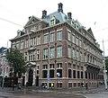 Den Haag - Kneuterdijk 1.JPG