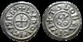 Denier de Louis II à Toulouse.png