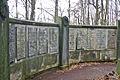 Denkmal-Grubenunglück6.jpg