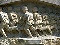 Denkmal Infanterie - panoramio.jpg