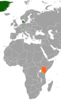 Denmark Kenya Locator.png