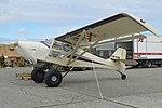 Denney Kitfox Model 4-1050 'LN-YVW' (27652299727).jpg