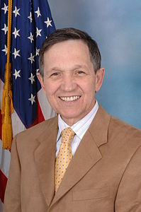 Dennis Kucinich Official Photo.jpg
