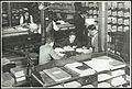 Department of School Education - Staff Records Room (14955428439).jpg