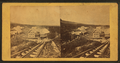 Depot, Mt. Washington Railroad, from Robert N. Dennis collection of stereoscopic views.png
