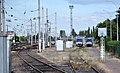 Depot Amiens vue de gare.JPG