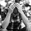 Depressed (4649749639).jpg